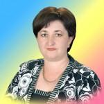Айдинова Асият Владимировна