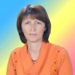 Биджиева Аминат Пиляловна