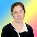 Биджиева Лидия Мухатдиновна