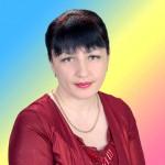 Бостанова Зухра Азретовна
