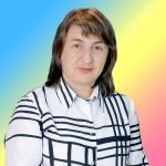 Гочияева Эльмира Хызыровна