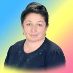 Джуккаева Земфира Джаббаевна