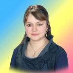 Каракотова Мадина Казбековна