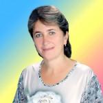 Салпагарова Люаза Кокаевна