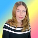 Тебуева Аминат Алхазовна