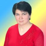 Тохтаулова Фатима Мурадиновна26