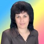 Узденова Мариям Хопаевна