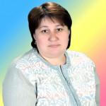 Узденова Светлана Азаматовна
