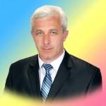 Узденов Руслан Рашидович