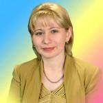 Хубиева Мадина Нурчуковна