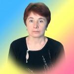 Эркенова Бали Шомалаевно