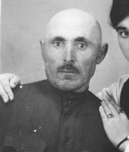 Айбазов Кази Эдикович