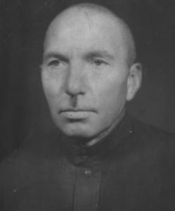 Биджиев  Абдул-Малик Хаджибекирович