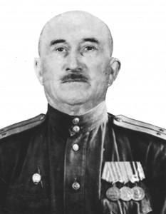 Биджиев Абдулла Джумарович