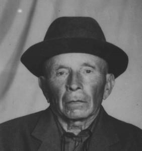 Бостанов Алим  Хызырович