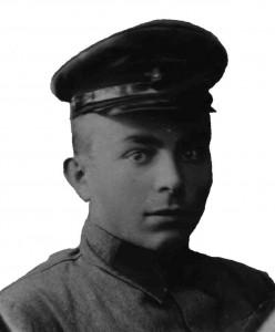 Бостанов Джагафар Хызырович