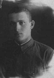 Бостанов Шамиль Рамазанович