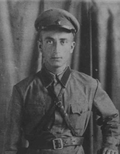 Бостанов Зейтун Ракаевич
