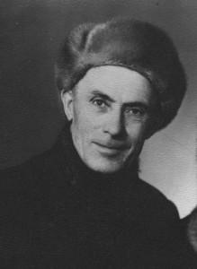 Чомаев Маджит Ахлаулович