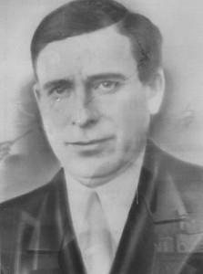 Джашеев Хызыр Ибрагимович