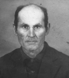 Эркенов Адам Алиевич