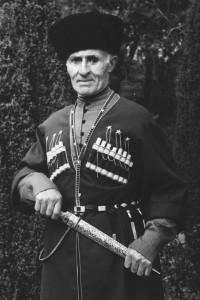 Эркенов Ибрагим Дугуевич