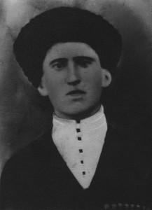 Эркенов Мусса Кеккезович (2)