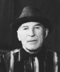 Гочияев Дадиян Абулович