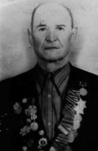 Гочияев Хасан Туганович