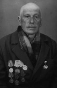 Гочияев Локъман Мисирович