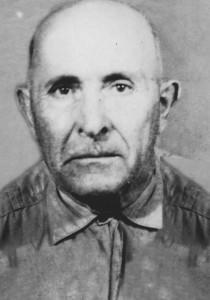 Хубиев Азрет Хамидович