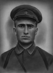 Хубиев Магомет Танаевич