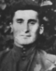 Каитоа Мухтар Гериевич
