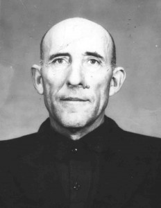 Каитов Рамазан Караевич