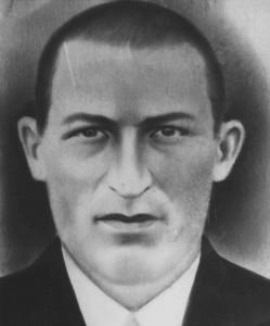 Каитов Умар Гериевич