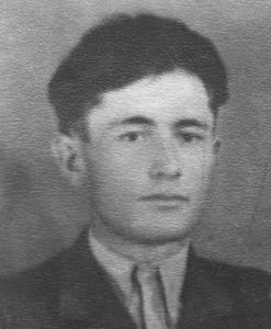 Лепшоков Юсуф Джанхотович