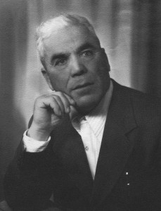 Тамбиев Хызыр Маратович