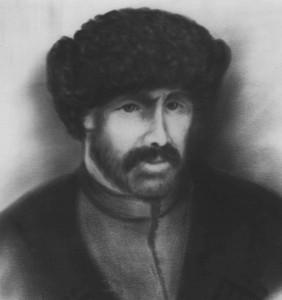 Тамбиев Рамазан Маратович